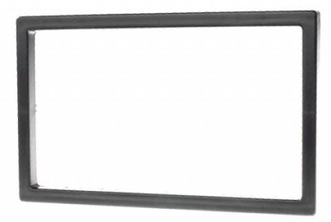 Переходная рамка Volkswagen Sharan Carav 11-102