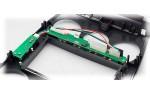 Переходная рамка Mazda 6, Atenza Carav 11-106