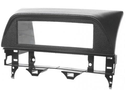 Переходная рамка Mazda 6, Atenza Carav 11-121