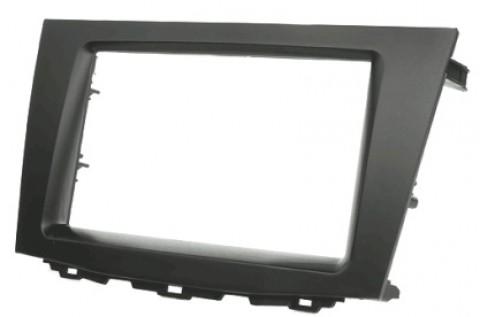 Переходная рамка Suzuki Kizashi Carav 11-130