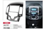 Переходная рамка Hyundai i-30 Carav 11-142