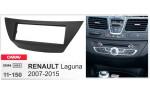 Переходная рамка Renault Laguna Carav 11-150