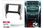 Переходная рамка Toyota Camry Carav 11-169