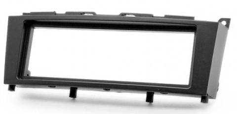 Переходная рамка Mercedes C-klasse (W204) Carav 11-182