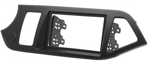 Переходная рамка KIA Picanto Carav 11-192