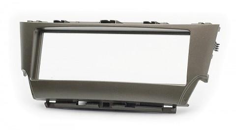 Переходная рамка Lexus IS Carav 11-209