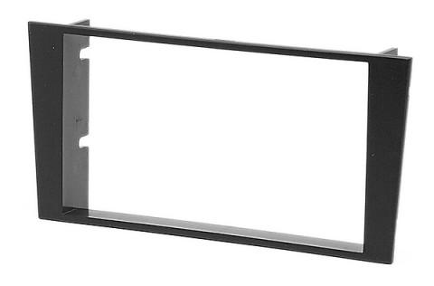 Переходная рамка Lexus LS 400 Carav 11-210