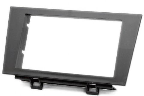 Переходная рамка Lexus ES Carav 11-211