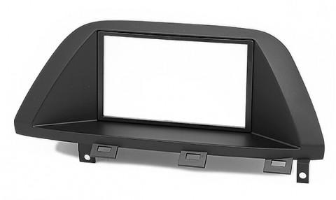 Переходная рамка Honda Odyssey Carav 11-219