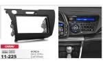 Переходная рамка Honda CR-Z Carav 11-225