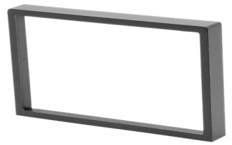 Переходная рамка Chevrolet Lacetti, Aveo, Nubira Carav 11-233