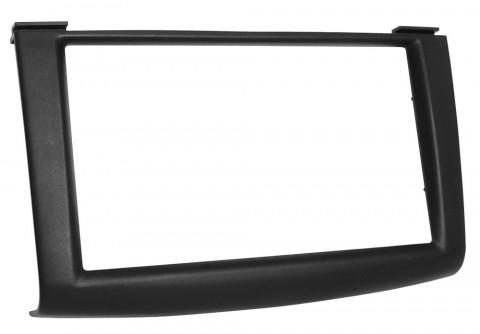 Переходная рамка Nissan Rogue Carav 11-239