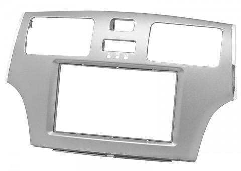 Переходная рамка Lexus ES Carav 11-264