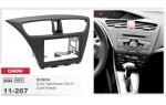 Переходная рамка Honda Civic Carav 11-267