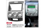 Переходная рамка Mazda BT-50, Ford Ranger, Everest Carav 11-275