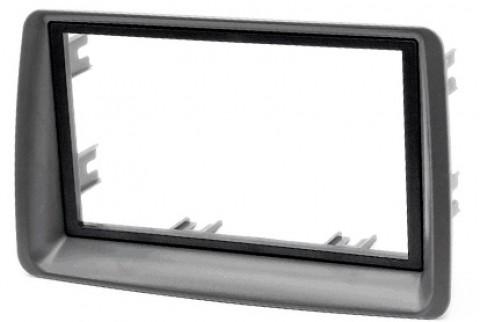 Переходная рамка Fiat Panda Carav 11-280