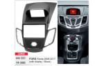 Переходная рамка Ford Fiesta Carav 11-305
