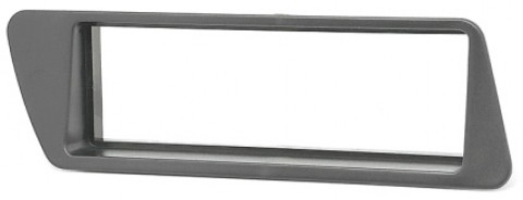 Переходная рамка Peugeot 306 Carav 11-310