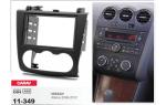 Переходная рамка Nissan Altima Carav 11-349