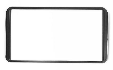Переходная рамка Suzuki Jimny Carav 11-357