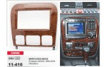 Переходная рамка Mercedes W220 Carav 11-410