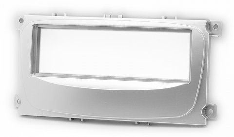Переходная рамка Ford Focus, Mondeo, S-Max, C-Max, Galaxy, Kuga Carav 11-415
