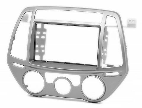 Переходная рамка Hyundai i-20 Carav 11-426