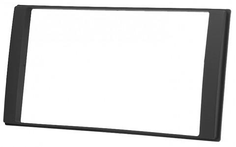 Переходная рамка Nissan Carav 11-429