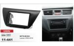 Переходная рамка Mitsubishi Lancer Carav 11-441
