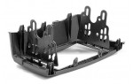 Переходная рамка Lifan X60 Carav 11-454