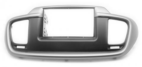 Переходная рамка KIA Sorento Carav 11-515