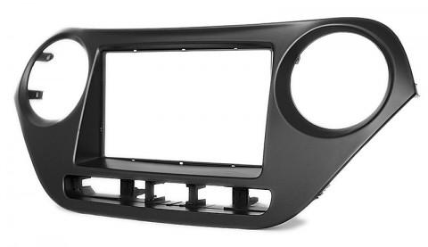 Переходная рамка Hyundai i10 Carav 11-518