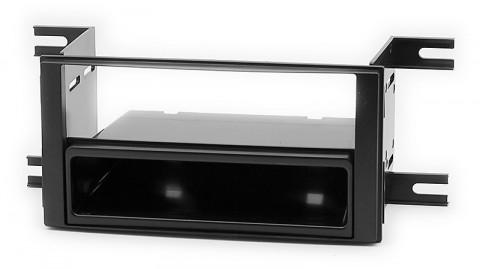 Переходная рамка для автомобилей Nissan CARAV 11-536