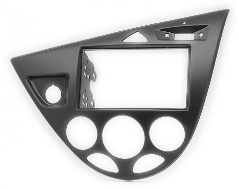 Переходная рамка Ford Focus Carav 11-548