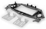 Переходная рамка Opel Adam Carav 11-552