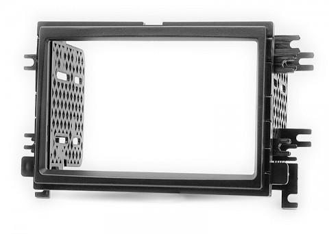 Переходная рамка Ford CARAV 11-572