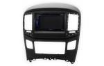 Переходная рамка Hyundai Carav 11-604