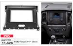 Переходная рамка Ford Ranger Carav 11-626