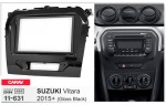 Переходная рамка Suzuki Vitara Carav 11-631