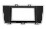 Переходная рамка Subaru Legacy, Outback Carav 11-638