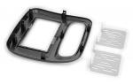 Переходная рамка Opel Vivaro Carav 11-642