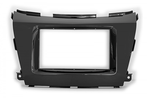 Переходная рамка Nissan Murano Carav 11-643