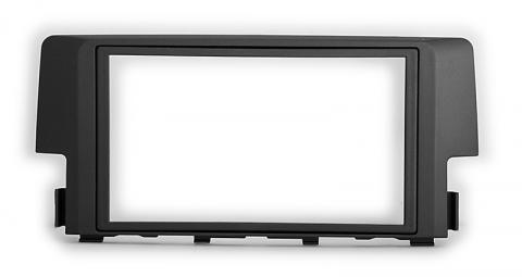 Переходная рамка Honda Civic Carav 11-650