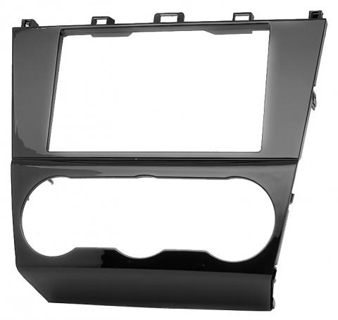 Переходная рамка Subaru Carav 11-659