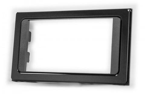 Переходная рамка Toyota Sienna Carav 11-668