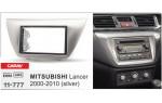 Переходная рамка Mitsubishi Lancer Carav 11-777