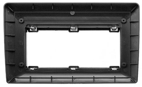 Переходная рамка Volkswagen, Skoda, Seat Carav 22-009