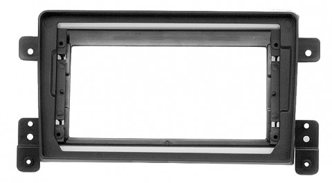 Переходная рамка Suzuki Grand Vitara Carav 22-058