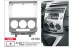 Переходная рамка Mazda 5, Premacy, Ford i-Max Carav 22-084
