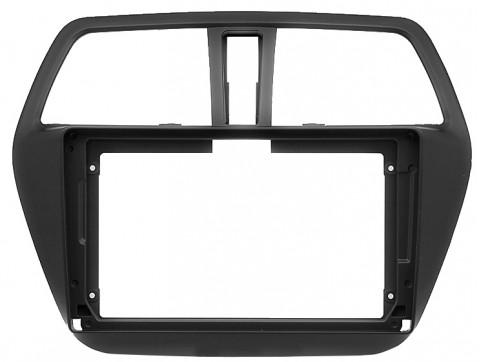 Переходная рамка Suzuki SX4 Carav 22-438